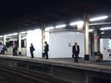 20090519_JR東日本_JR京葉線_JR南船橋駅_待合所_2311_DSC08188