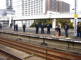 20090211_JR京葉線_千葉みなと駅_SL_C57-180_1131_DSC02395