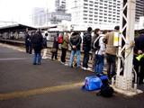 20090211_JR京葉線_千葉みなと駅_SL_C57-180_1109_DSC02355