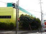 20090329_千葉市花見川区_ヤマダ電機テックランド幕張店_DSC08715