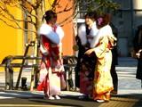 20090112_船橋市市民文化ホール_成人式_0938_DSC09595