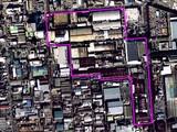 20090111_船橋市習志野4_新日軽船橋製造所_062