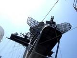 20090531_船橋南埠頭_船橋体験航海_護衛艦はつゆき_1136_DSC09673