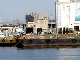 20080730-船橋市・船橋港親水公園花火大会-0754-DSC03299