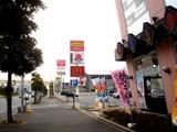 20090329_千葉市_ヤマダ電機テックランドNew幕張本店_0952_DSC08788