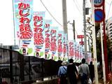 20090505_船橋市若松1_船橋競馬場_かしわ記念_1409_DSC05613