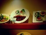 20090320_ららぽーとTOKYO-BAY_コパン船橋店_2035_DSC06608