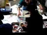 20090307_船橋市市場1_船橋中央卸売市場_楽市_0953_DSC05209