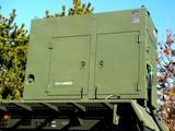 20090111_船橋市習志野3_第1空挺団降下訓練始め_1018_DSC08757