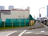 20090504_コストコ幕張倉庫店_道路大渋滞_1051_DSC05270