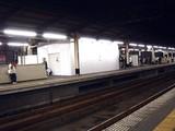 20090518_JR東日本_JR京葉線_JR南船橋駅_待合所_2112_DSC08128