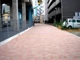 20090222_京成本線_高架橋下整備_船橋市本町5号線7-7-8号_DSC03599