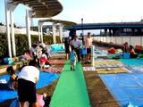 20080730-船橋港・船橋親水公園花火大会-1742-DSC03507