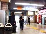 20090401_船橋市_三井ガーデンホテル船橋ららぽーと_入社式_DSC09655