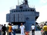 20090531_船橋南埠頭_船橋体験航海_護衛艦はつゆき_1148_DSC09752