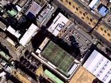 20090329_千葉市_ヤマダ電機テックランドNew幕張本店_030