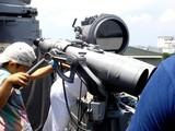 20090531_船橋南埠頭_船橋体験航海_護衛艦はつゆき_1131_DSC09657