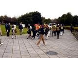 20090228_浦安市運動公園_徒歩帰宅訓練_0904_DSC04209