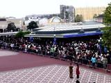 20081025_東京ディズニー_モンスターズインクゴーシーク_DSC02194