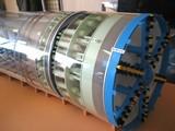 20090225_シールドマシン_040