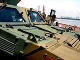 20090531_船橋南埠頭_船橋体験航海_護衛艦はつゆき_1159_DSC09837