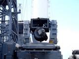 20090531_船橋南埠頭_船橋体験航海_護衛艦はつゆき_1131_DSC09656