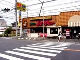 20040911_船橋市夏見1_ターミスバーベキュー_DSC09438