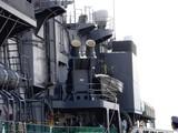 20090531_船橋南埠頭_船橋体験航海_護衛艦はつゆき_1213_DSC09913