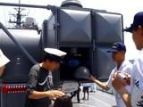 20090531_船橋南埠頭_船橋体験航海_護衛艦はつゆき_1121_DSC09613