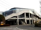 20080210-1230-船橋市・ふなばし千人の音楽祭2008-DSC08507