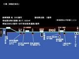 20090604_京成本線_市川市_連続立体化_高架化_地下化_152