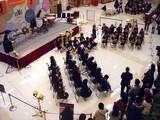 20090214_ビビットスクエア_船橋市立八栄小学校_1105_DSC02971