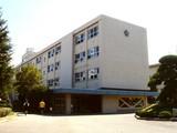 20070915-千葉県立船橋高校-1023-DSC03237