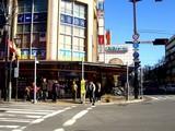 20090201_船橋市_新京成_北習志野駅前ビル_1139_DSC00810