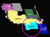 20081119_市川市鬼高1_コルトンプラザ2F_N