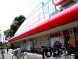 20070908-船橋市山手1_イオン_マックスバリュ新船橋店_1047-DSC02618