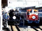 20070204-JR木更津駅・快速SL南房総号・D51-0907-DSC07576