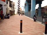 20090222_京成本線_高架橋下整備_船橋市本町5号線7-7-8号_DSC03593