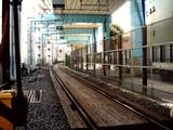 20060902_京成本線_高架橋下整備_船橋市本町5号線7-7-8号_DSC01796