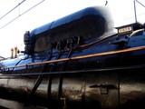 20070204-JR木更津駅・快速SL南房総号・D51-0916-DSC07627