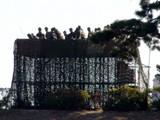 20090111_船橋市習志野3_第1空挺団降下訓練始め_1035_DSC03113T