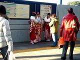 20090112_浦安市_東京ディズニーランド_成人式_0828_DSC09353