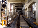 20060902_成本線_高架橋下整備_船橋市本町5号線7-7-8号_DSC01798