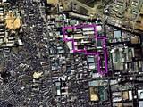 20090111_船橋市習志野4_新日軽船橋製造所_052