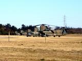 20090111_船橋市習志野3_第1空挺団降下訓練始め_1006_DSC08725