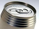 20090501_日本軽金属_アルミニューム缶_570