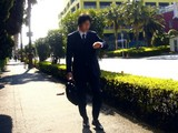 20090327_三井ガーデンホテルズららぽーと_新入社員_0848_DSC07833T
