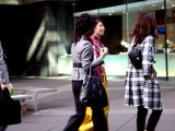20090318_東京都千代田区_東京国際フォーラム_卒業式_DSC06164