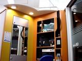 20070619_QBハウス_キュービーネット_ヘアカット専門店_DSC09877