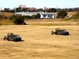20090111_船橋市習志野3_第1空挺団降下訓練始め_1142_DSC08961